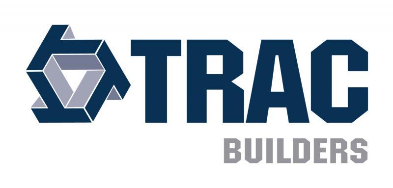 TRAC Builders, Inc